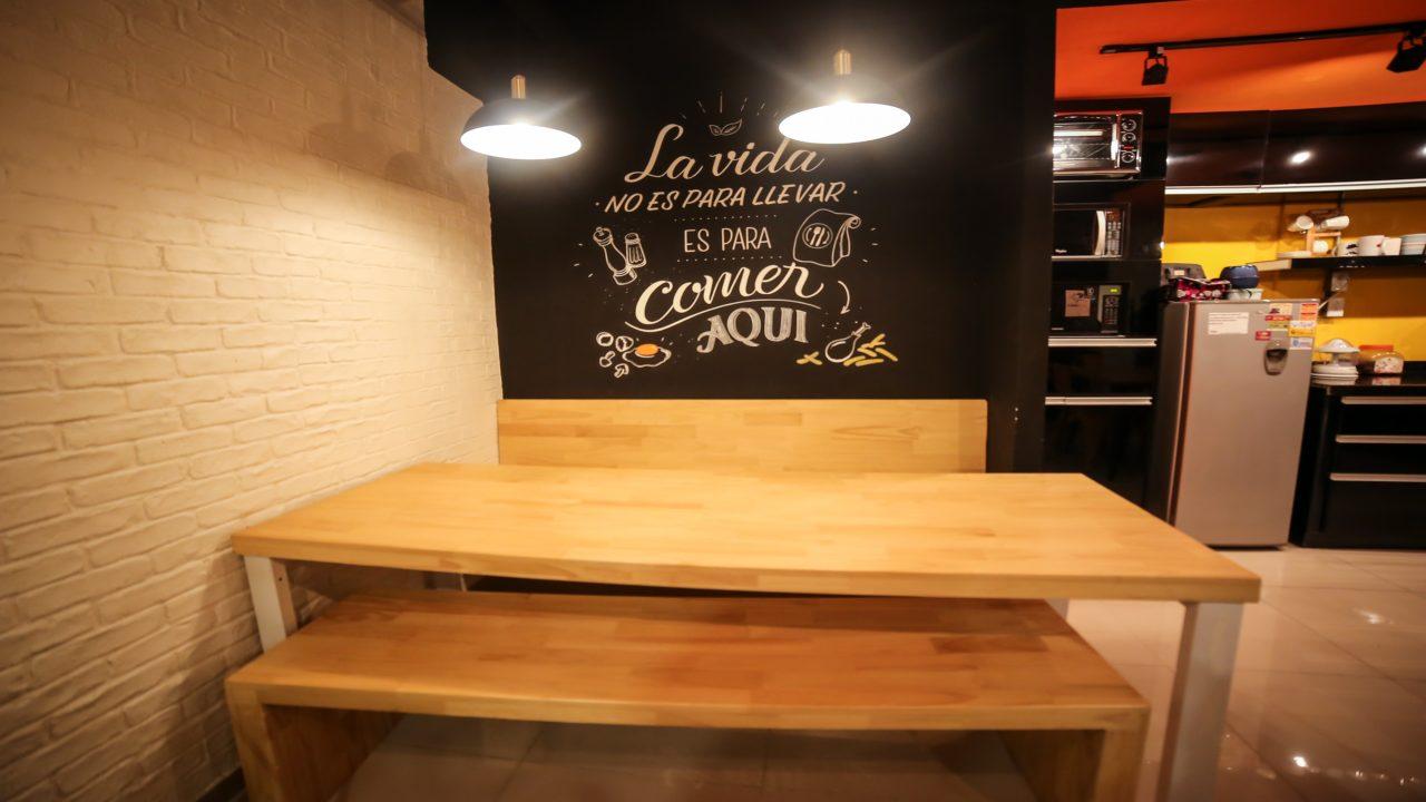 cente cafeteria 3