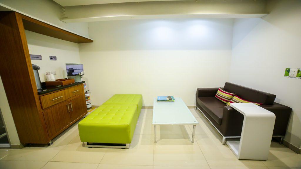 cente lounge 1