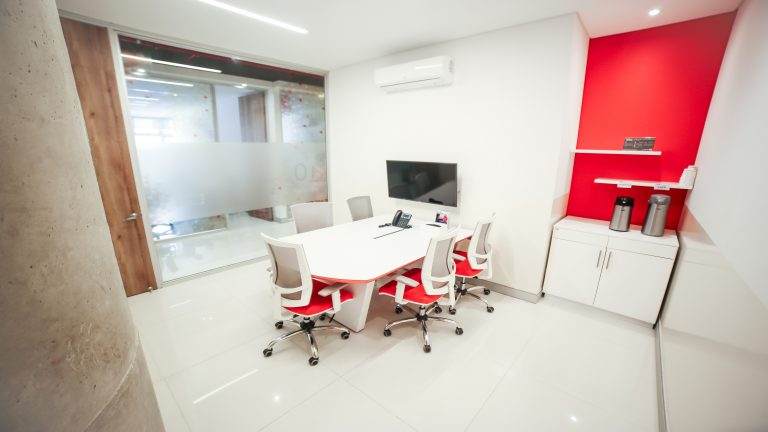 uni sala creativa10 2