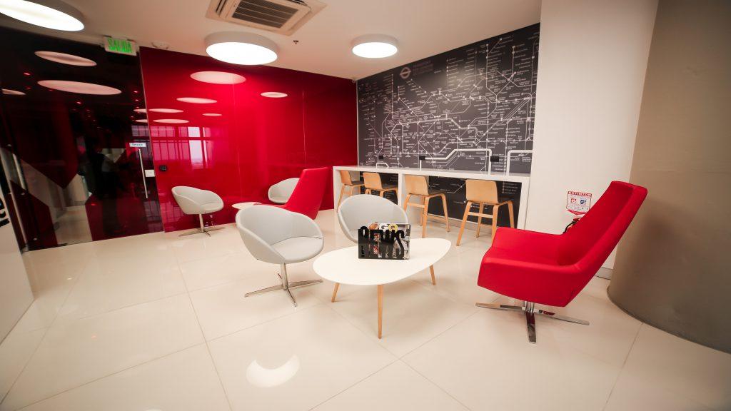 uni sala espera 2