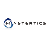 Mastertics
