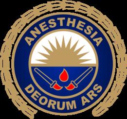 anesthesia-deorum-ars-137387